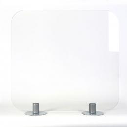 CILINDRO1 | HygiaGlass ESPACE